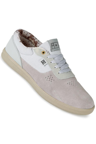 DC Switch S Lite Shoe (grey camouflage)