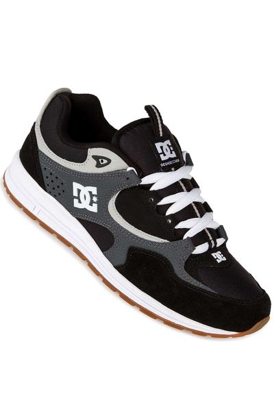 DC Kalis Lite Shoe (black grey grey)