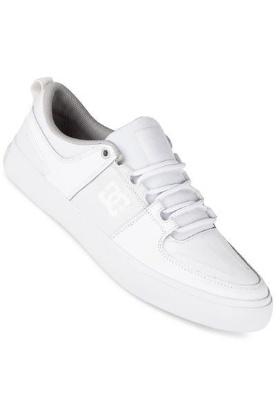 DC Lynx Vulc Shoe (white)