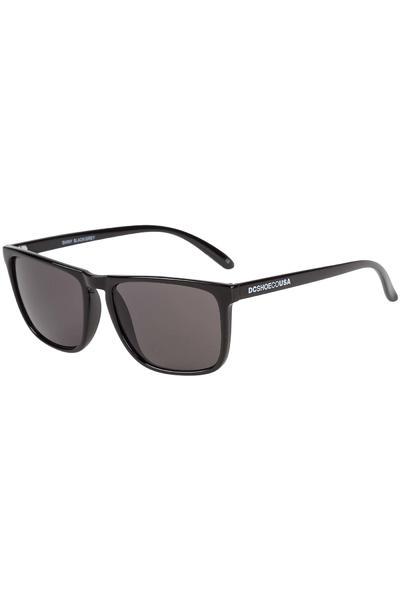 DC Shades Sonnenbrille (black)