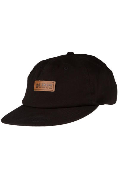 Element Jason Cap (flint black)