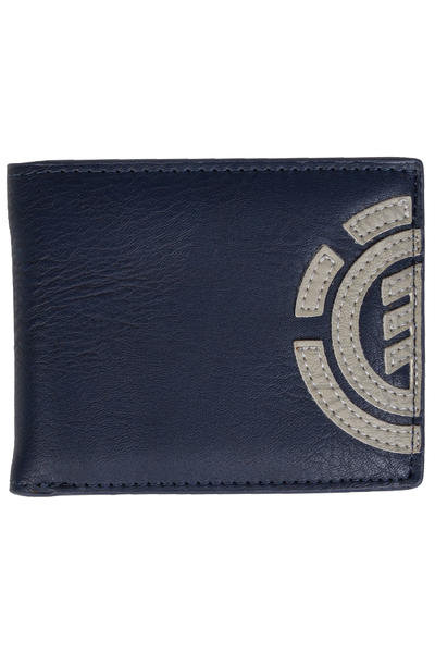 Element Daily Wallet (eclipse navy)