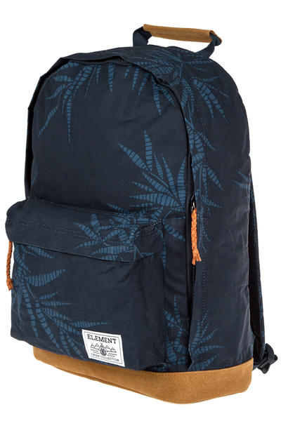 Element Beyond Elite Rucksack 18L (eclipse navy)