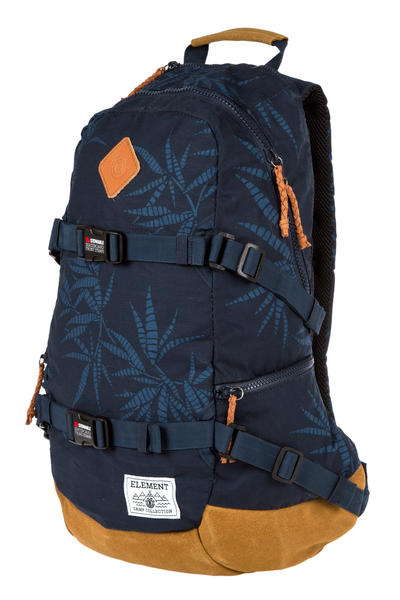 Element Jaywalker 2.0 Elite Rucksack 25L (eclipse navy)