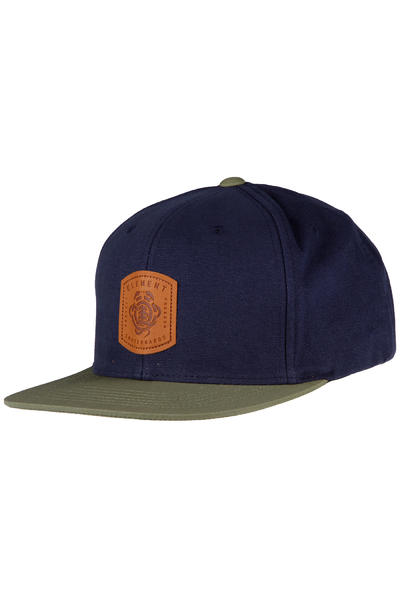 Element The Guardians Snapback Cap (eclipse navy)