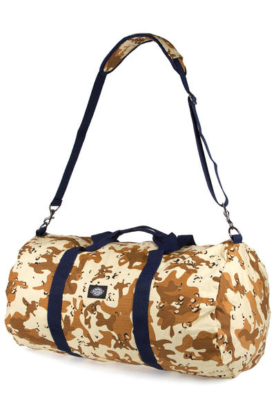 Dickies Austin Bag (desert camo)