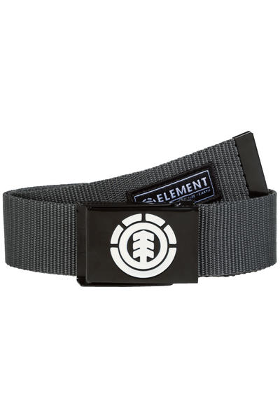 Element Beyond Belt (stone grey)