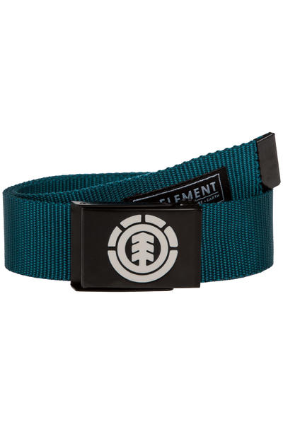 Element Beyond Belt (legion blue)