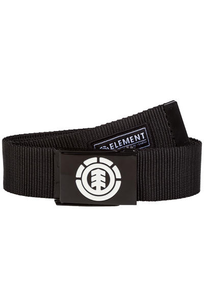 Element Beyond Belt (flint black)