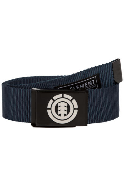 Element Beyond Belt (indigo blue)