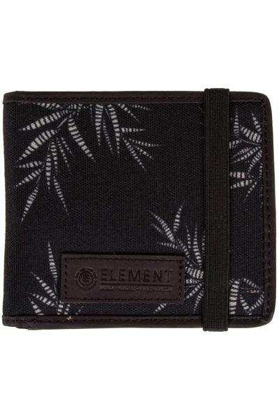 Element Endure B Wallet (black)