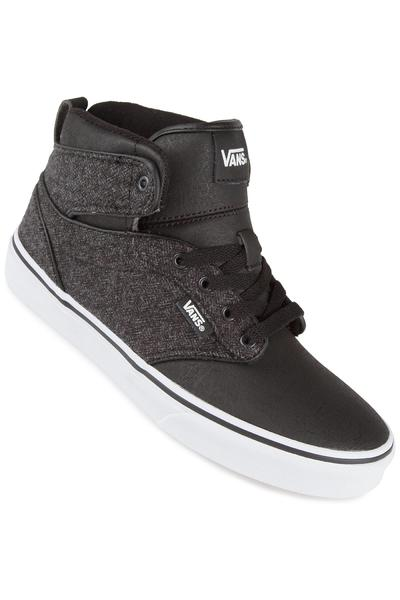 Vans Atwood Hi Shoe kids (black)