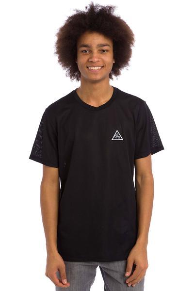 Obey Federation T-Shirt (black)