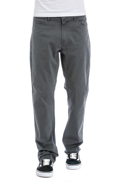 Element Ray Barbee Hose (stone grey)