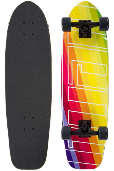 "Peng Gradient Series 31"" (78,5cm) Cruiser (multi)"