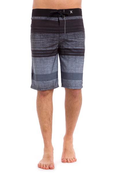 Hurley Phantom Clemente Boardshorts (black)