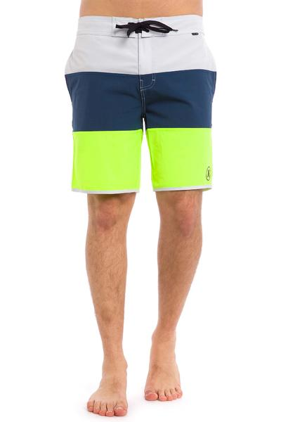 Hurley Beachside Northcliff Boardshorts (volt)