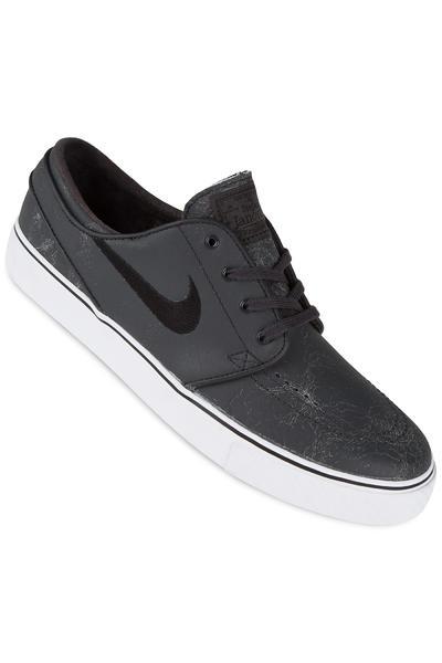 Nike SB Zoom Stefan Janoski Elite Schuh (anthracite black)