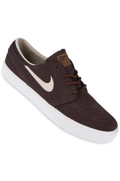 Nike SB Zoom Stefan Janoski OG Shoe (cappuccino sanddrift)