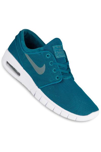 Nike SB Stefan Janoski Max Shoe (abyss hasta)