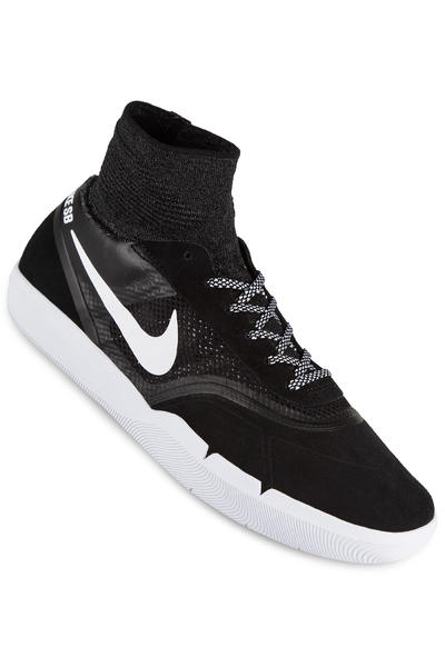 Nike SB Eric Koston Hyperfeel 3 Schuh (black white)