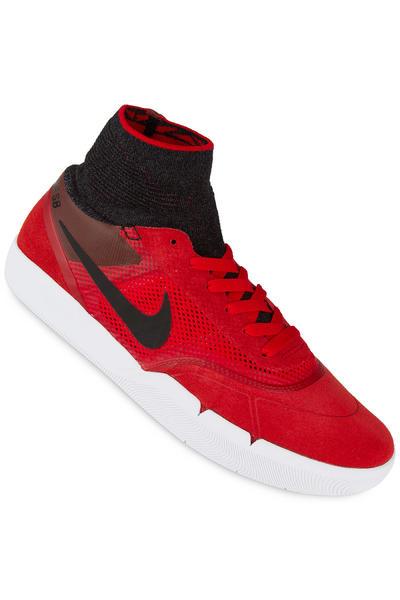 Nike SB Eric Koston Hyperfeel 3 Schuh (university red black)