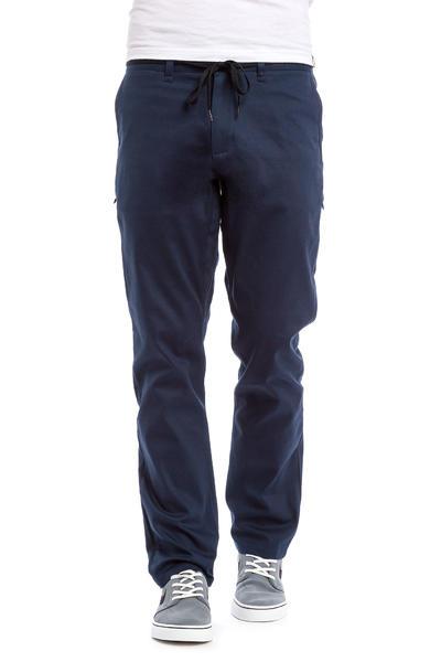 Nike SB FTM Chino Pants (obsidian)