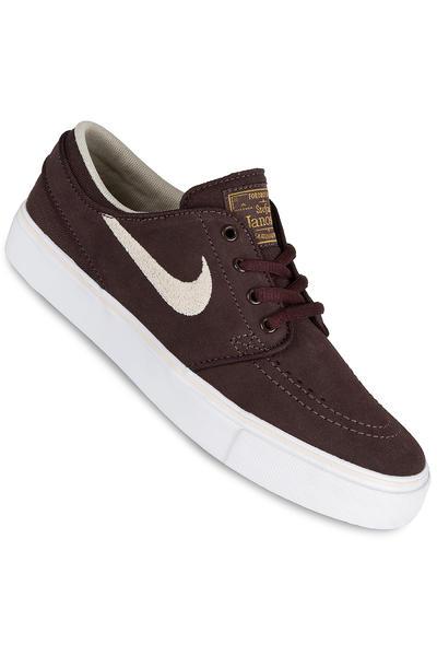 Nike SB Stefan Janoski Schuh kids (cappuccino sanddrift)