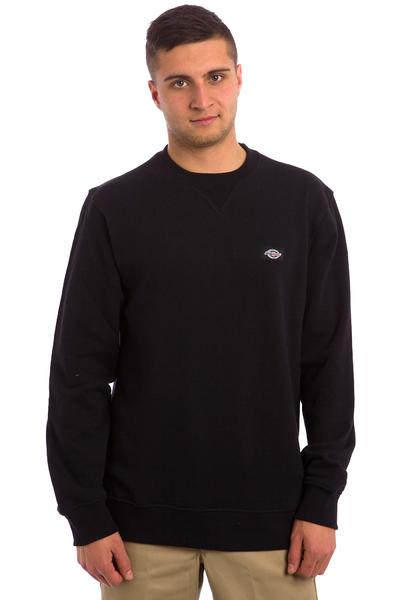 SK8DLX x Dickies Washington Sweatshirt (black)