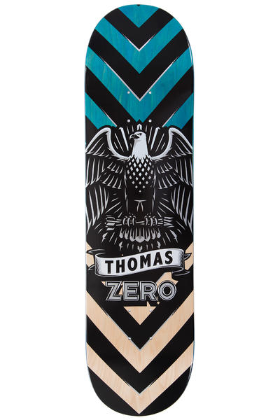 "Zero Thomas Icon Impact Light 8.25"" Deck"