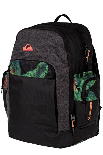 Quiksilver 1969 Special Backpack 35L (ag47 remix black)