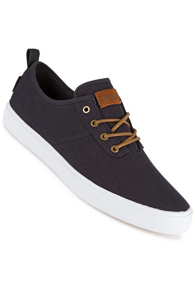 Filament Carnaby Shoe (navy)