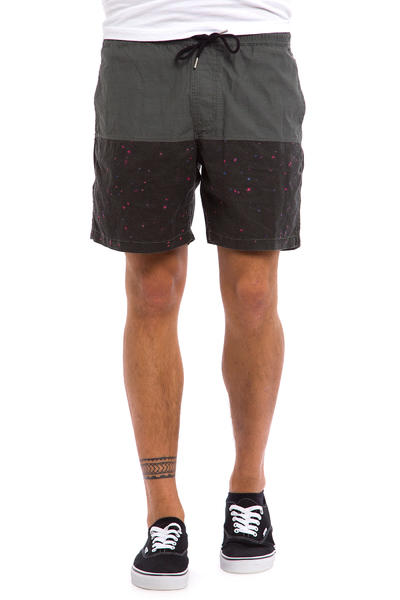 Quiksilver Oceanic City Shorts (anthracite)