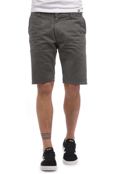 Quiksilver Everyday Chino Shorts (dark shadow)