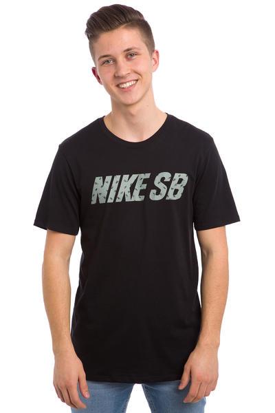 Nike SB Little Dude T-Shirt (black)
