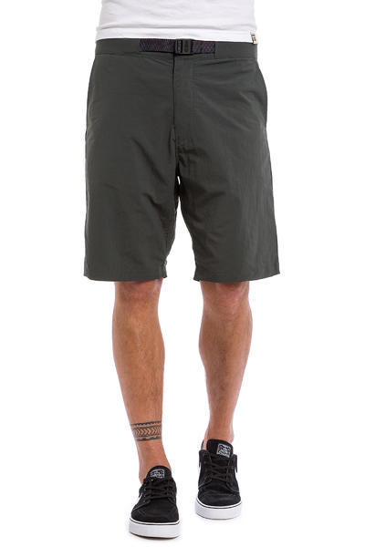 Nike SB Everett Woven Shorts (anthracite)