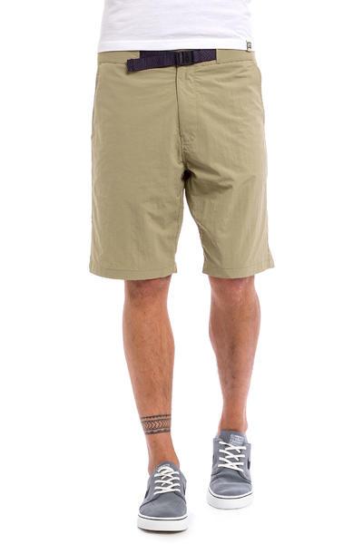 Nike SB Everett Woven Shorts (khaki)