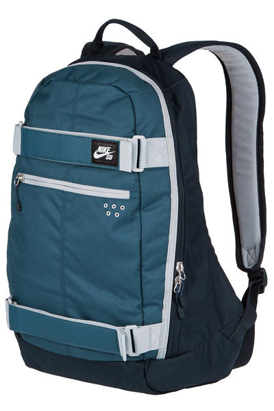 Nike SB Embarca Medium Backpack 23L (squadron blue)