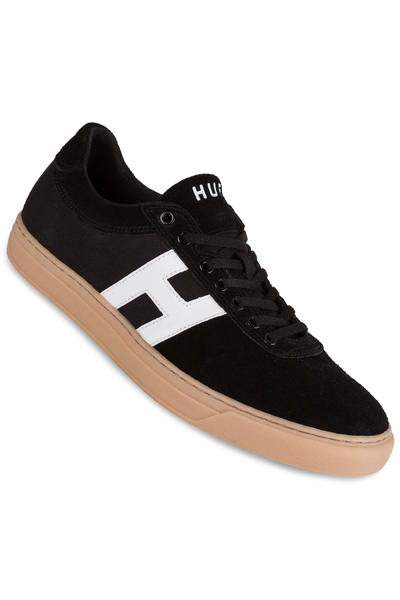 HUF Soto Shoe (black gum)