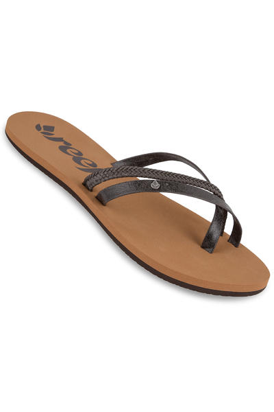 Reef O'Contrare LX Sandale women (black)