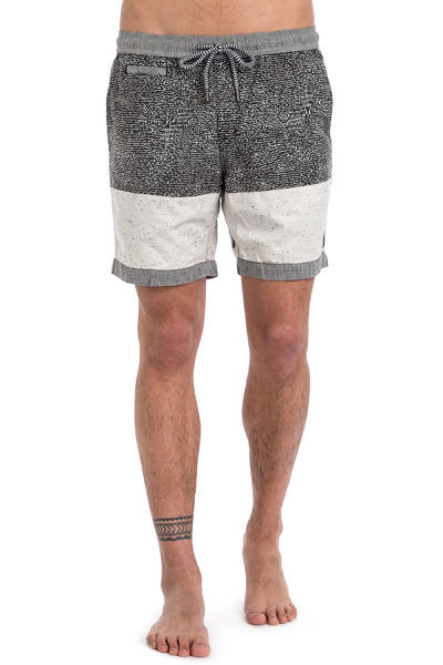 Volcom Threezy Update Shorts (grey)