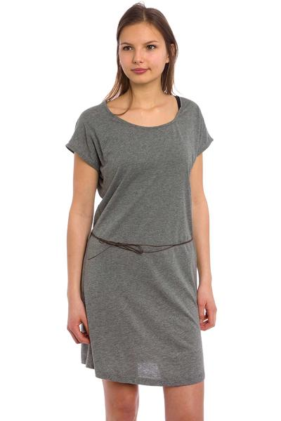 Forvert Karla Dress women (grey)