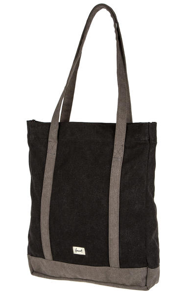 Forvert Coco Bag (black)