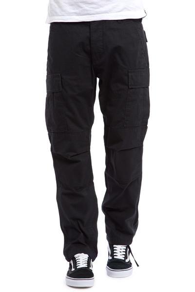 Levi's Skate Cargo Pants (black)