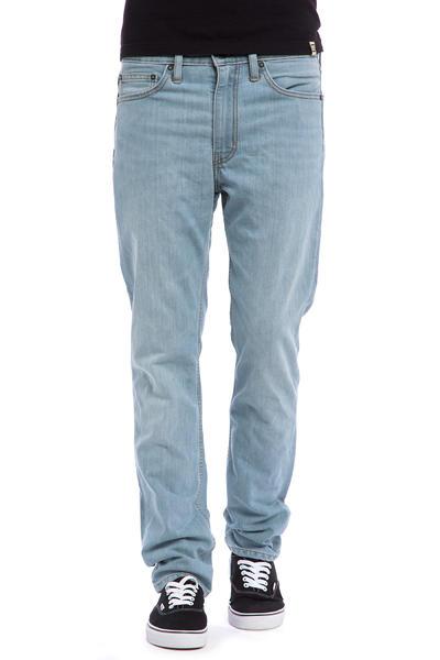 Levi's Skate 511 Slim Vaqueros (waller blue)