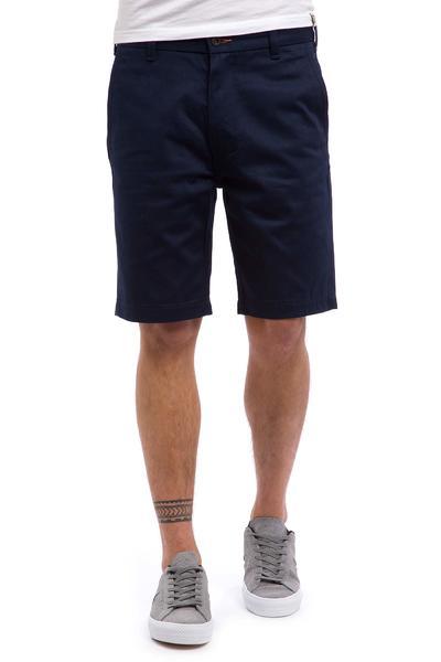 Levi's Skate Work Shorts (navy blazer twill)