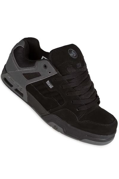 DVS Enduro Heir FA16 Chaussure (black grey)