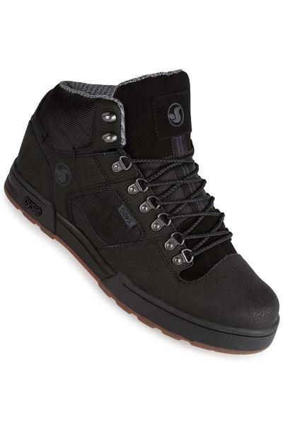 DVS Westridge Shoe (black navy)