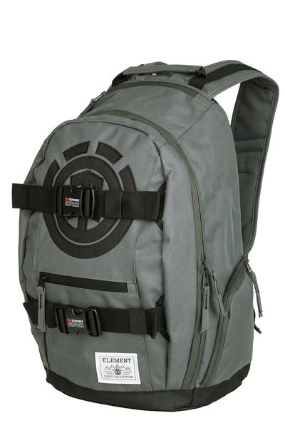 Element Mohave Backpack 30L (stone grey)