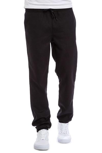 Iriedaily Lug Hose (black)